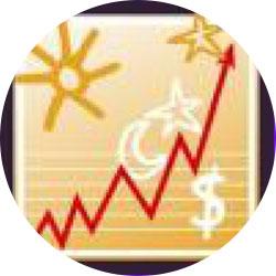 Australian Stock Market Data