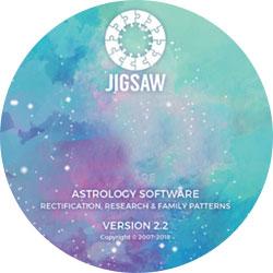 JigSaw 2.2