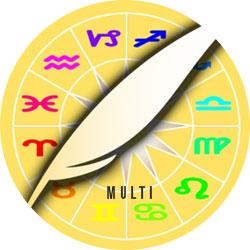 Multi Crossgrade Solar Writer
