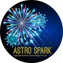 AstroSpark Upgrade to V2