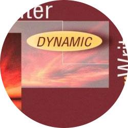 Solar Writer Dynamic